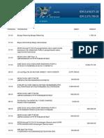 customer_inquiry_report.pdf