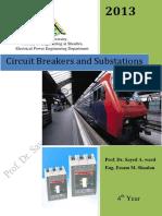 Circuit Breakers Musvo 1.pdf