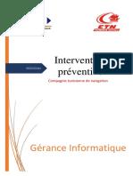 rapport d'intervention préventive.pdf