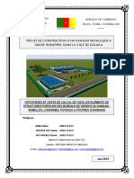 NDC_BURREAUX-charges et surcharges hangar