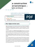DOC_fiche12.pdf