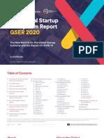 Global_Startup_Ecosystem_Report_GSER_2020.pdf