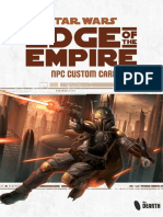 Star Wars RPG - NPC Cards All v1.pdf