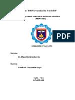 Problemas Propuestos de PL.docx