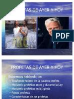 PROFETAS_DE_AYER_Y_HOY-1
