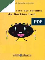 010031586.pdf