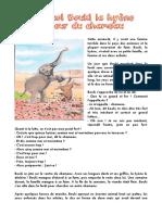 pourquoi-bouki-la-hyene-a-peur-du-chameau