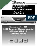 441350ntc.pdf