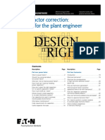 eaton-pfc-guide-plant-engineer-SA02607001E