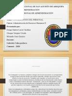 VACACIONES TRUNCAS (1).pptx