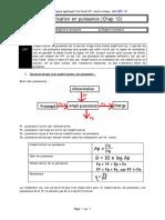 amplifi en puissance.pdf