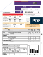 e41f64b7-f6ba-4a6d-9adf-aee4012b4a46.pdf