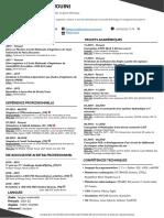 CV_Rihab JOUINI_pdf.pdf