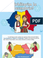 ro1-t-3-ce-sarbatorim-la-1-decembrie_ver_2.ppt