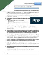 EyA_Solucionario_U05.pdf.pdf