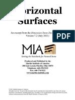 PDF-Article_HorizontalSurfaces.pdf