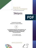 Material guia para presentaciíon de Sképsis.pptx