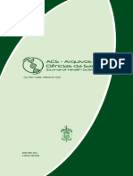 11-20-PB.pdf