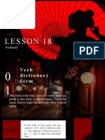 LESSON 18-Grammar Explanation_0cb9b92646761581707ea02a9466f129.pptx