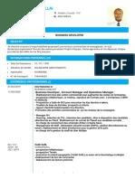 cv Allai Anaud.pdf