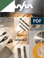 MASTER-PROF - Ferramentas de Corte.pdf