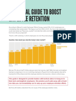 Tactical-Guide-to-Boost-Employee-Retention-FINAL