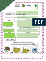 CUESTIONARIO-MATEM-SEM32-11-10193.docx