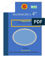 GUIA DE MATEMATICA SEMANA 32-DIA 3 .docx