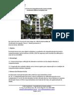 Laudo_Compartimentacao_PPCI