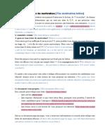 La letter de motivation.pdf