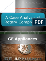 2_Rotary_Compressors_Case_Analysis.pptx