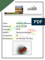 SI mahrukh .pdf