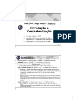 HPE-Mat.1_-_Introduo_Geral_com_exerccios_para_reflexo