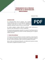 Dialnet-BaseYFundamentoEnElProcesoYResultadoDeLaInvestigac-7145925