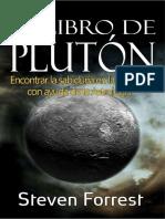 Steven Forrest - El libro de Plutón (1).pdf