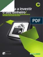 1 - Iniciante - Aprenda a Investir o Seu Dinheiro - XP Investimentos.pdf