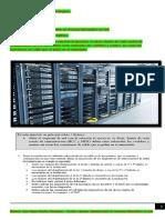 UT04 Tarea 4 ejercicio 3.pdf