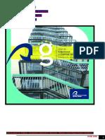 Universidad de Las Palmas.docx portada