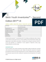 Product_Description___Beck_Youth_Inventory_(BYI_-_II)_