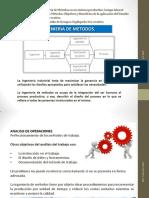 Clase 02_Métodos_FR