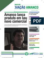 FL_AM8978_INFORMATIVO_MAIS_INFORMACAO_y