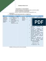 trabajo-de-gerencia (1).docx