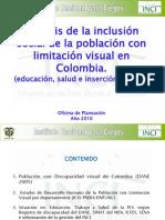 Estadistica_integral_de_atencion_de_PLV_2010