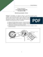 Mecanica-Examen-junio08