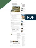 DTU 13.3 - Dallages - Conception, calcul et exécution DTU 13 -