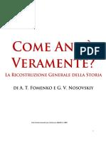 capitolo5.it.pt.pdf