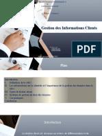 Exposé GRC.pptx