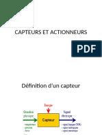 CAPTEURS_ET_ACTIONNEURS