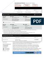 2471817_0907201922515005942forward_aerovaucher.pdf