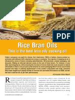 RiceBranOils.pdf